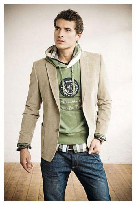 imagem 4 470x708 - Blusas de frio masculinas, muitas cores e modelos