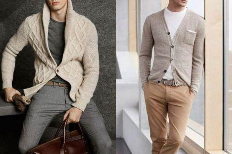 imagem 5 2 470x313 - Blusas de frio masculinas, muitas cores e modelos