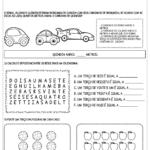 atividades de matematica de divisão para ensino fundamental 150x150 - Atividades de Matemática de Divisão simples para aprendizado