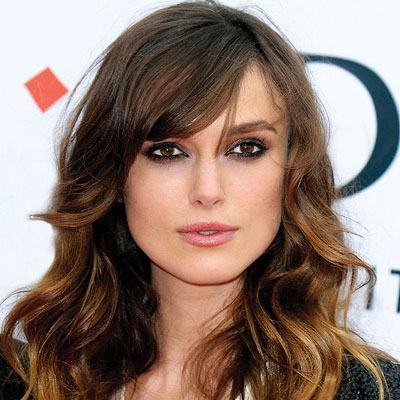 belos cortes de cabelo feminino com franja - Como ficar mais jovem com cortes de cabelo feminino com franja