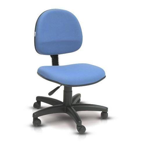 imagens de cadeiras de escritório giratórias 500x500 - Cadeiras de escritório giratórias confortáveis e resistentes