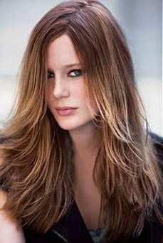 imagens de cortes para cabelos longos - Novos e modernos Cortes para cabelos longos para você se inspirar