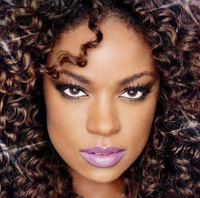 tendencias de fitagem para cabelos ondulados - Dicas para fazer Fitagem para cabelos ondulados