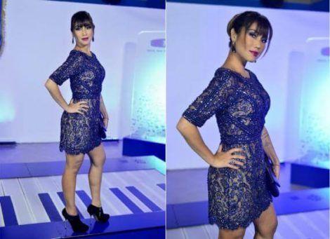 vestidos curtos de renda 10 470x341 - Vestidos CURTOS DE RENDA para sair a noite e para festas