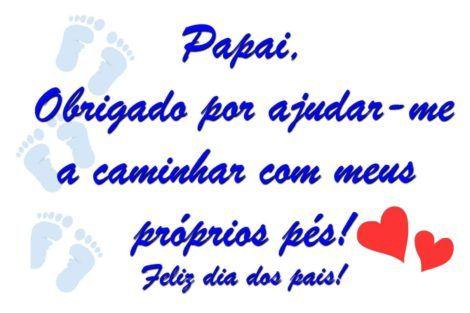 cartoes para o dia dos pais 6 470x313 - Cartões de Dia dos Pais personalize com uma mensagem
