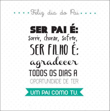 imagem 11 3 470x474 - Cartões de Dia dos Pais personalize com uma mensagem