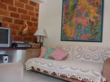 imagem 13 470x353 - MANTA de crochê para sofá decorativas