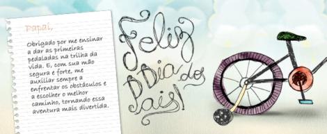 imagem 16 470x193 - Cartões de Dia dos Pais personalize com uma mensagem