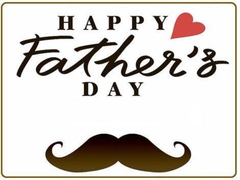 imagem 18 2 470x353 - Cartões de Dia dos Pais personalize com uma mensagem