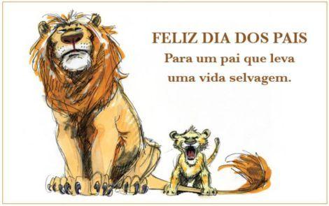 imagem 9 2 470x295 - Cartões de Dia dos Pais personalize com uma mensagem