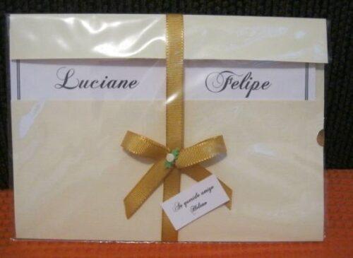 modelos de convites de casamento feitos a mão 500x365 - Modelos de Convites de casamento feitos a mão