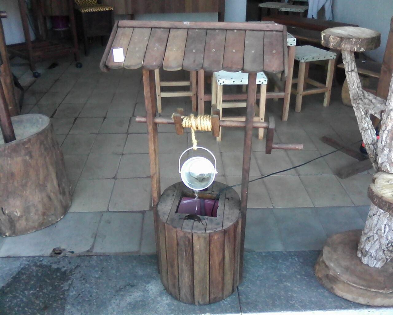 Artesanato Jardim Da Estrela ~ Conheça alguns artesanatos de madeira para cozinha, o jardim e decorativos para parede Só Detalhe