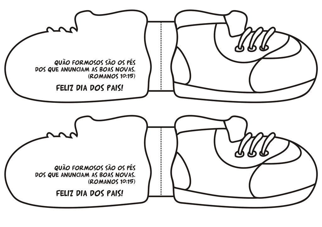 Armario Aberto Closet ~ Cart u00e3o de Dia dos Pais para imprimir e oferecer para o paiz u00e3o Só Detalhe
