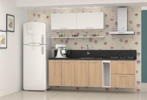 cozinhas planejadas para apartamento 11 470x318 - Cozinhas planejadas para APARTAMENTO com marcas de qualidade