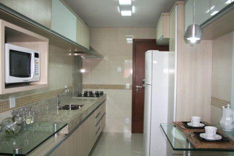 cozinhas planejadas para apartamento 2 470x313 - Cozinhas planejadas para APARTAMENTO com marcas de qualidade
