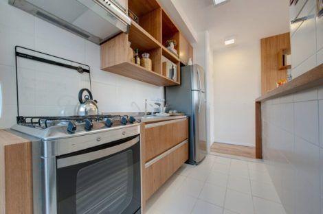 cozinhas planejadas para apartamento 3 470x312 - Cozinhas planejadas para APARTAMENTO com marcas de qualidade