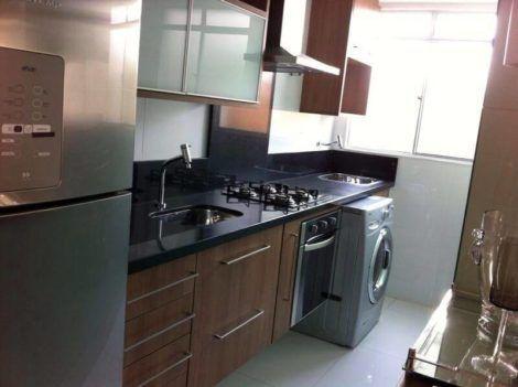 cozinhas planejadas para apartamento 4 470x351 - Cozinhas planejadas para APARTAMENTO com marcas de qualidade