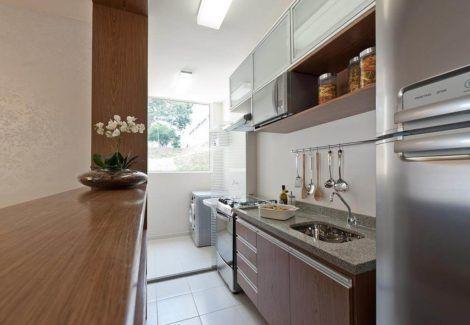 cozinhas planejadas para apartamento 5 470x325 - Cozinhas planejadas para APARTAMENTO com marcas de qualidade
