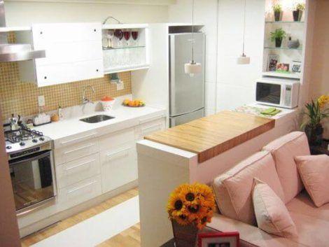 cozinhas planejadas para apartamento 7 470x353 - Cozinhas planejadas para APARTAMENTO com marcas de qualidade