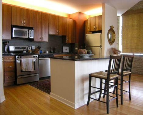 cozinhas planejadas para apartamento 8 470x376 - Cozinhas planejadas para APARTAMENTO com marcas de qualidade