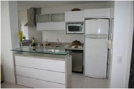 cozinhas planejadas para apartamento 9 470x314 - Cozinhas planejadas para APARTAMENTO com marcas de qualidade