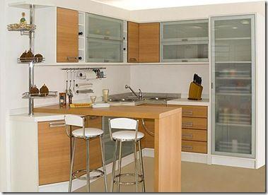 imagem 12 1 - Cozinhas planejadas para APARTAMENTO com marcas de qualidade