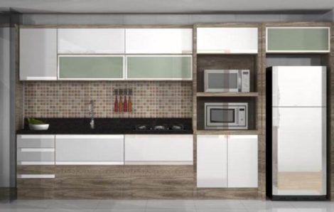 imagem 14 1 470x298 - Cozinhas planejadas para APARTAMENTO com marcas de qualidade