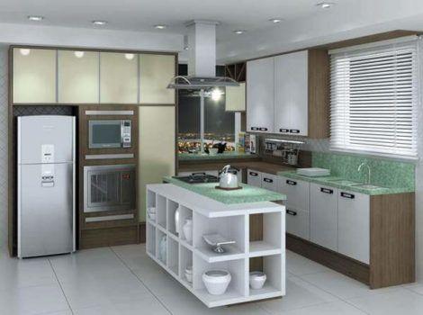 imagem 16 1 470x350 - Cozinhas planejadas para APARTAMENTO com marcas de qualidade