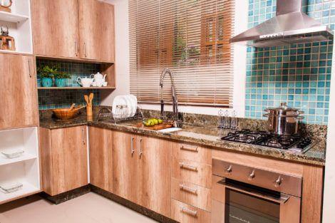 imagem 17 1 470x313 - Cozinhas planejadas para APARTAMENTO com marcas de qualidade
