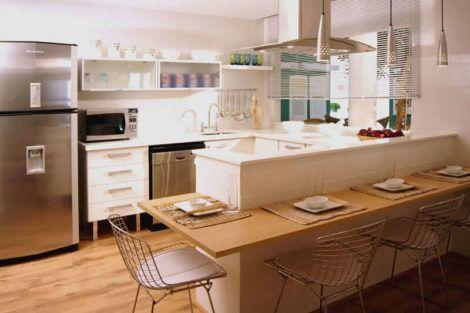 imagem 18 1 470x313 - Cozinhas planejadas para APARTAMENTO com marcas de qualidade