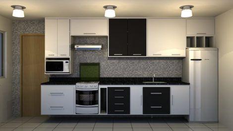 imagem 19 1 470x265 - Cozinhas planejadas para APARTAMENTO com marcas de qualidade