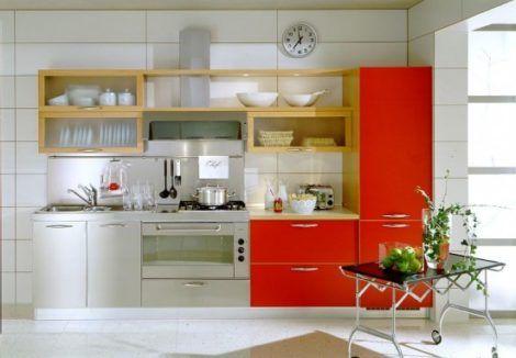 imagem 20 1 470x326 - Cozinhas planejadas para APARTAMENTO com marcas de qualidade