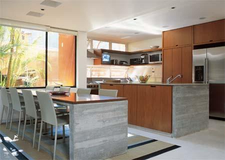 imagem 21 1 - Cozinhas planejadas para APARTAMENTO com marcas de qualidade