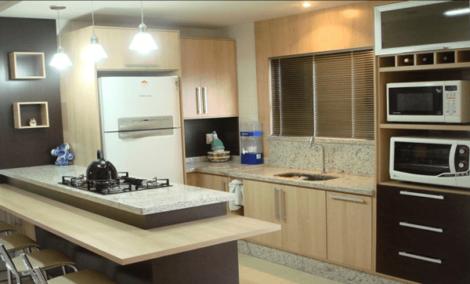 imagem 23 470x284 - Cozinhas planejadas para APARTAMENTO com marcas de qualidade