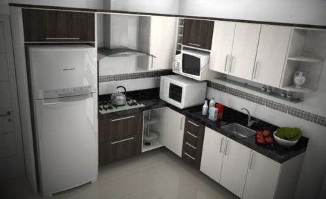 imagem 24 1 470x287 - Cozinhas planejadas para APARTAMENTO com marcas de qualidade