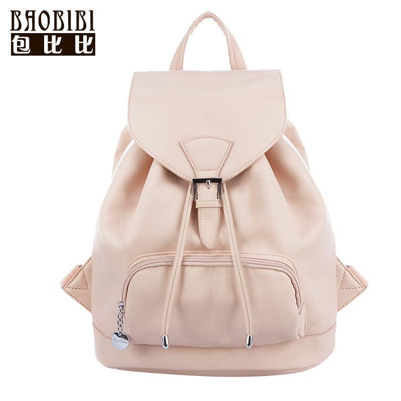 modelinho rosa delicado com bolso