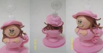 artesanato em eva para ch%C3%A1 de beb%C3%AA 3 333x173 - Lindos Artesanatos em EVA para chá de bebê