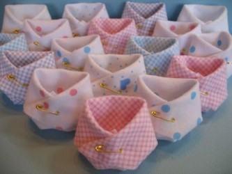 artesanato em eva para ch%C3%A1 de beb%C3%AA menina 1 333x250 - Lindos Artesanatos em EVA para chá de bebê