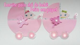 artesanato em eva para ch%C3%A1 de beb%C3%AA menina 3 333x187 - Lindos Artesanatos em EVA para chá de bebê