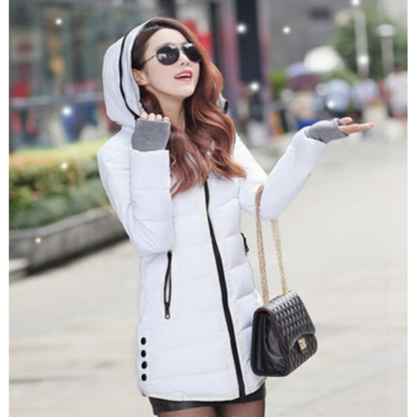 casacos femininos com capuz 5 470x470 - CASACOS FEMININOS COM CAPUZ que estão na moda