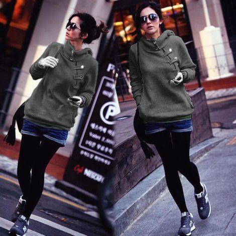 imagem 13 470x470 - CASACOS FEMININOS COM CAPUZ que estão na moda