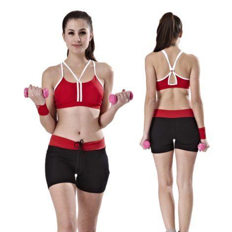 conjuntinho-fitness-roupas-de-academia