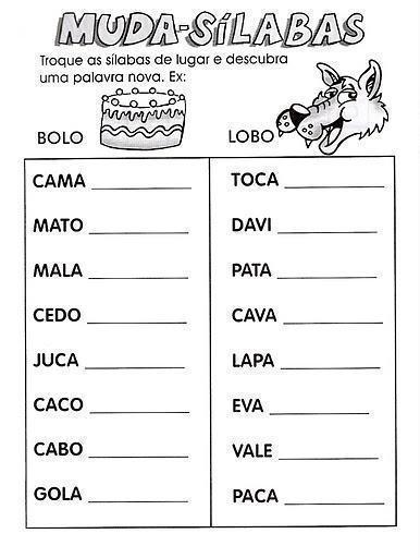 Tais cordeiro caixa do banco do brasil no catete caiu na net fudendo de quatro facebook dela httpbitly2kqnfd0 - 2 5