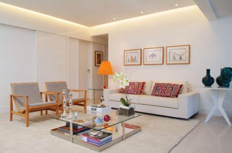 imagem 15 1 470x311 - Lindas opções em LUMINÁRIAS para sala de estar