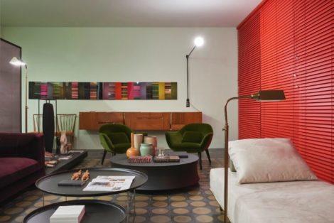 imagem 21 1 470x314 - Lindas opções em LUMINÁRIAS para sala de estar