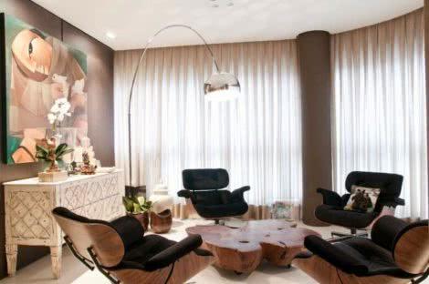 imagem 24 470x312 - Lindas opções em LUMINÁRIAS para sala de estar