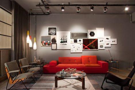 imagem 25 1 470x313 - Lindas opções em LUMINÁRIAS para sala de estar