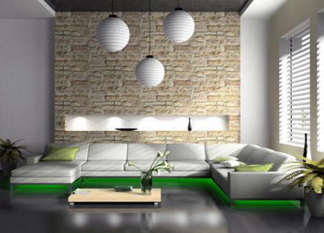 imagem 26 2 470x338 - Lindas opções em LUMINÁRIAS para sala de estar