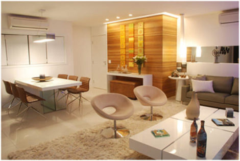 imagem 27 2 470x315 - Lindas opções em LUMINÁRIAS para sala de estar