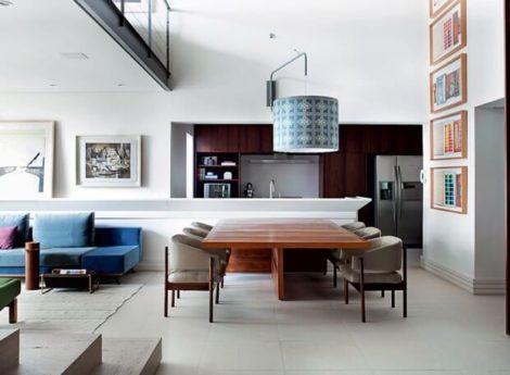 imagem 28 2 470x345 - Lindas opções em LUMINÁRIAS para sala de estar